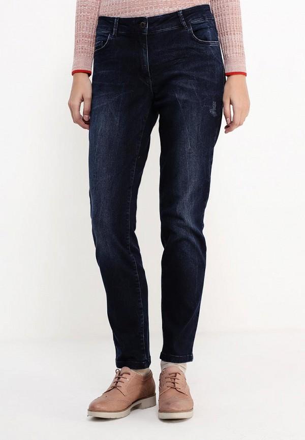 Женские джинсы Betty Barclay 5604: изображение 3