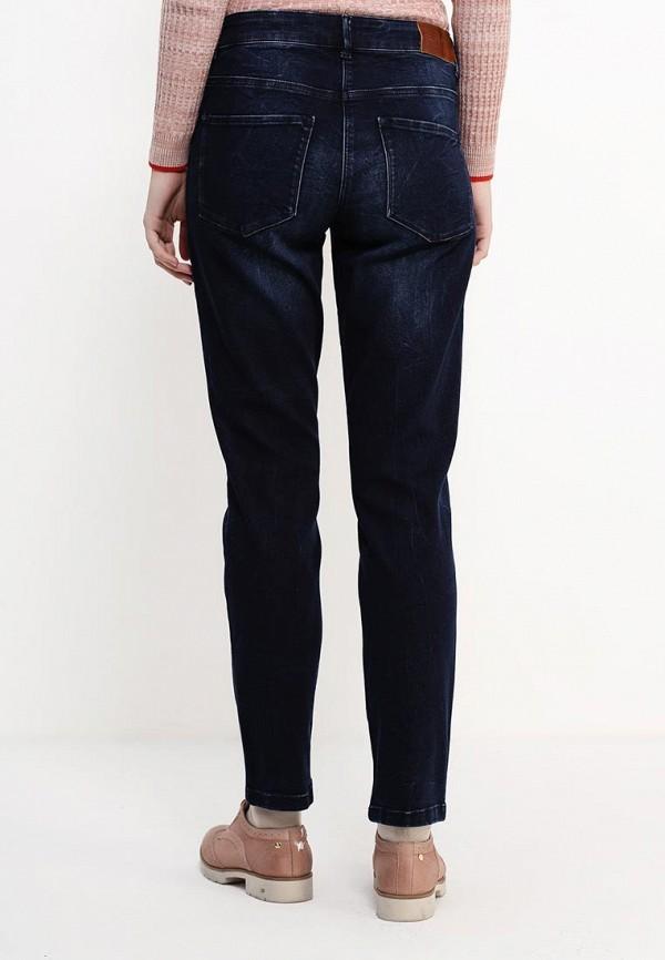 Женские джинсы Betty Barclay 5604: изображение 4