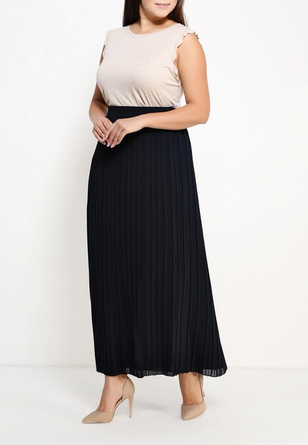 Широкая юбка Betty Barclay 5722: изображение 2
