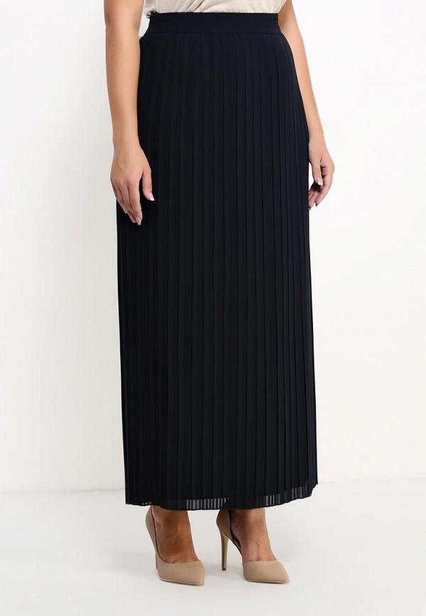 Широкая юбка Betty Barclay 5722: изображение 3