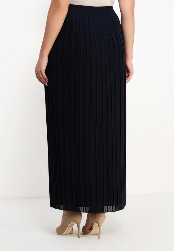 Широкая юбка Betty Barclay 5722: изображение 4