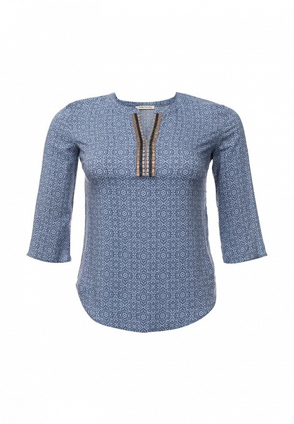 Блуза Betty Barclay 6014: изображение 1
