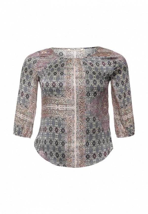 Блуза Betty Barclay 6090: изображение 1