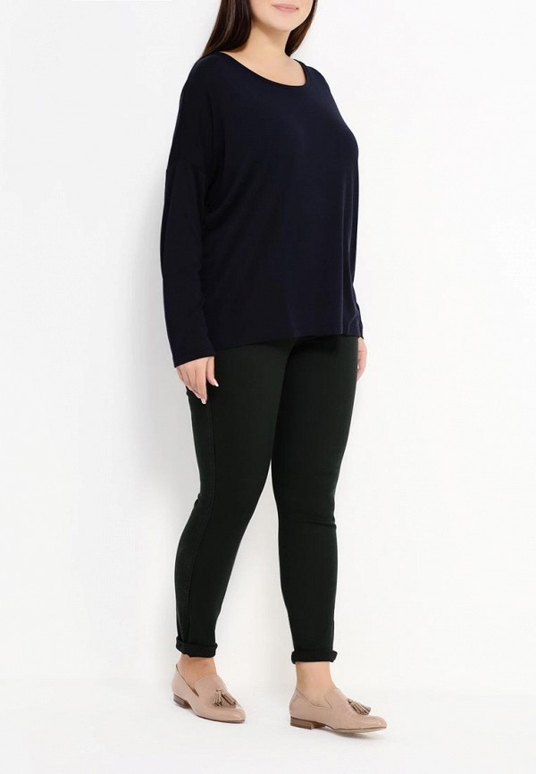 Пуловер Betty Barclay 3854: изображение 3