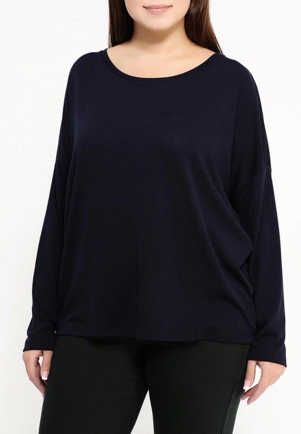 Пуловер Betty Barclay 3854: изображение 4