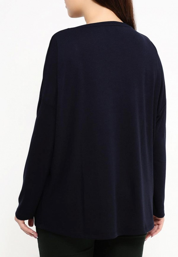 Пуловер Betty Barclay 3854: изображение 5