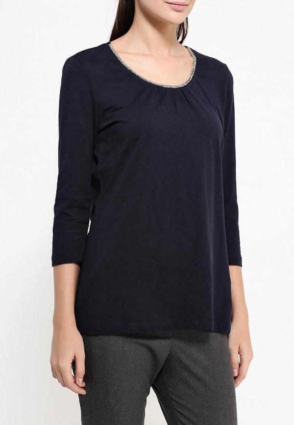 Блуза Betty Barclay 3830: изображение 4