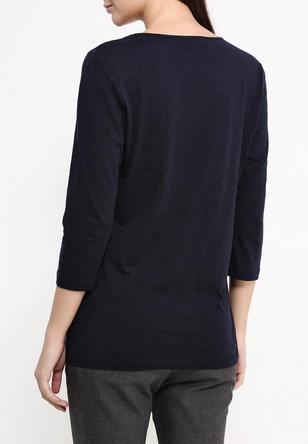 Блуза Betty Barclay 3830: изображение 5