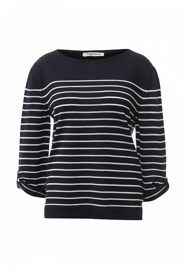Пуловер Betty Barclay 6708: изображение 2