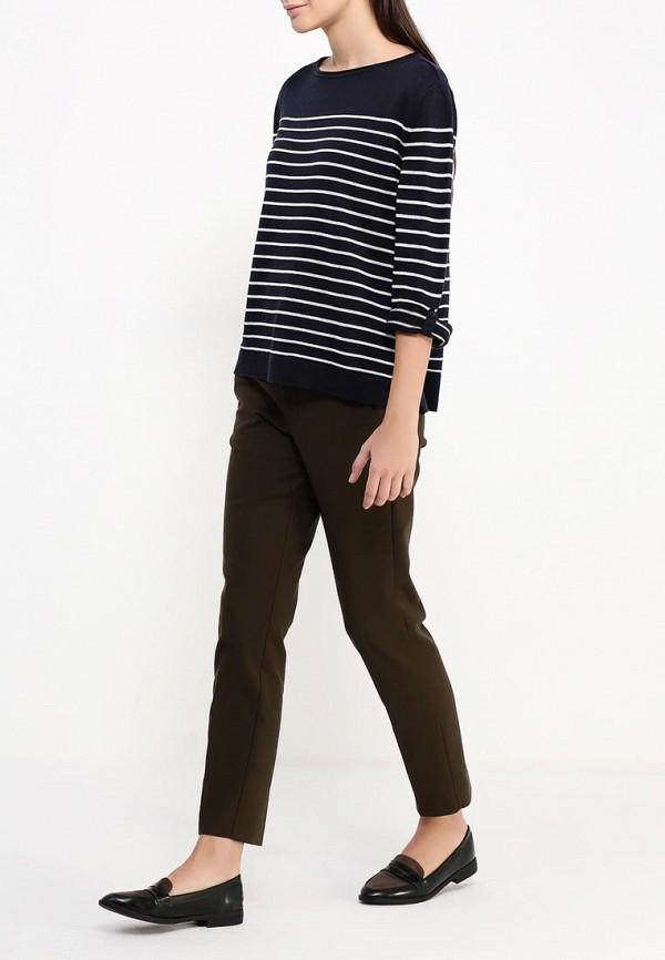 Пуловер Betty Barclay 6708: изображение 3