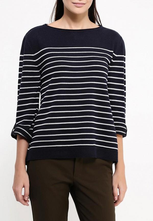 Пуловер Betty Barclay 6708: изображение 4