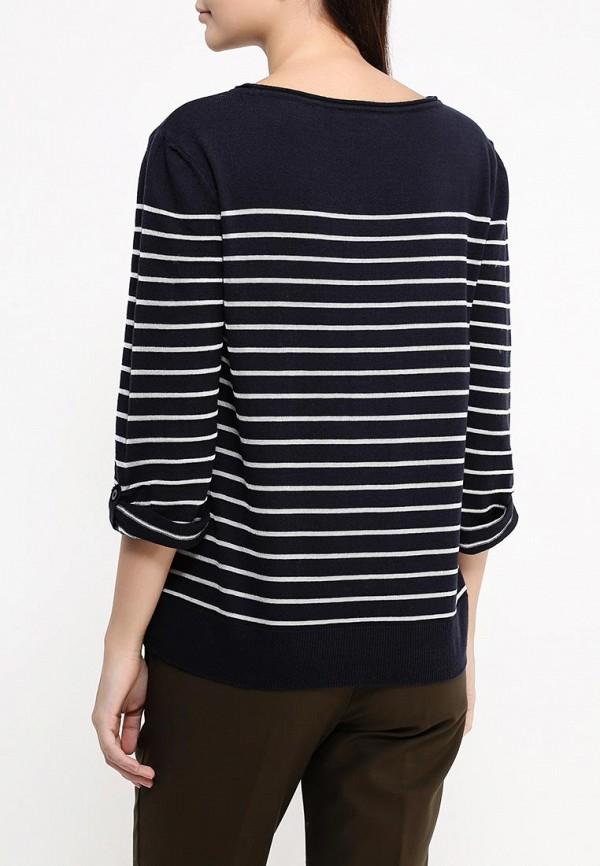 Пуловер Betty Barclay 6708: изображение 5