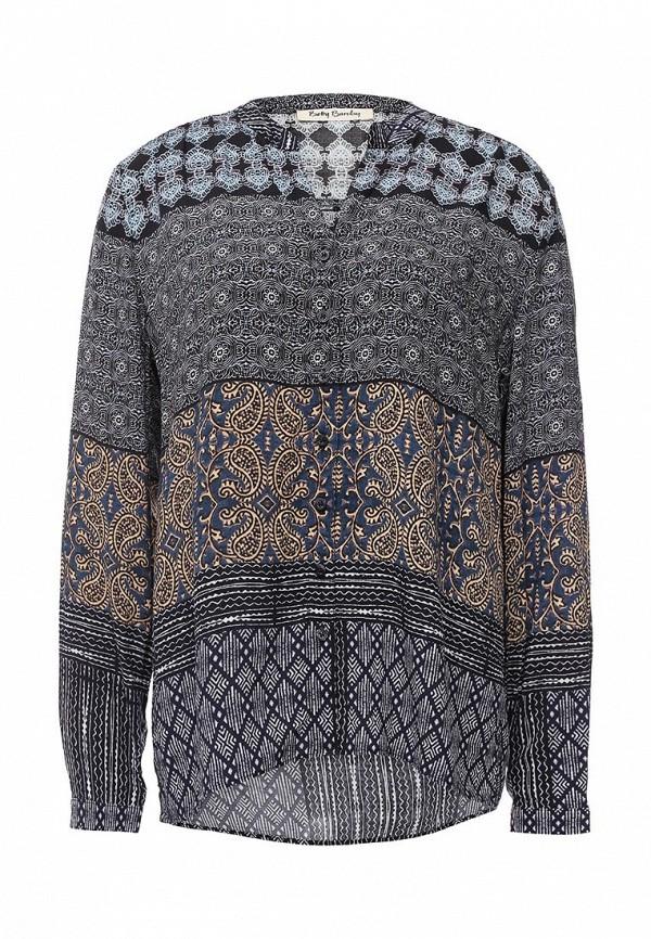Блуза Betty Barclay 6093: изображение 1
