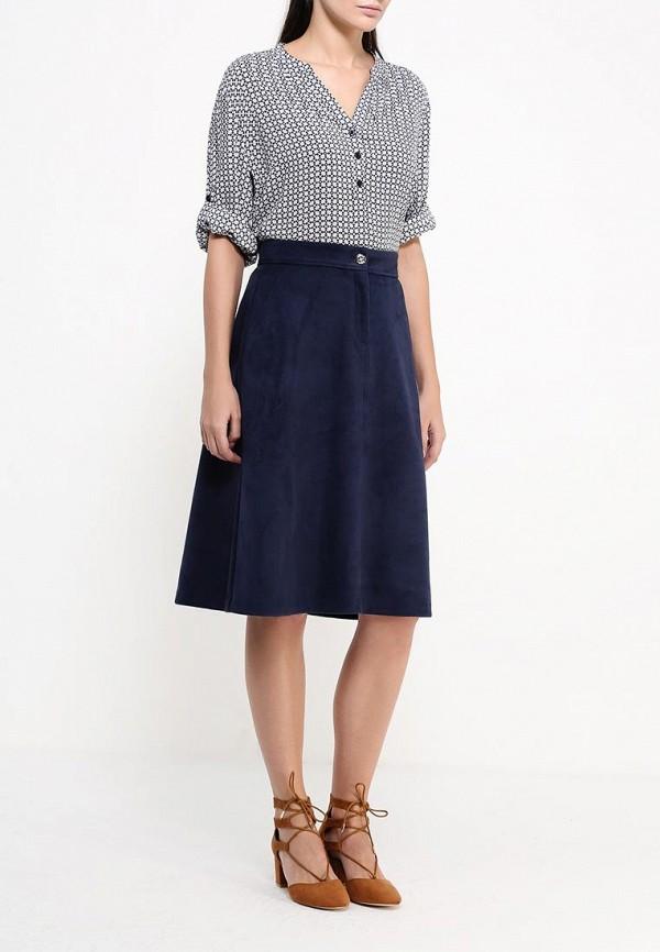 Блуза Betty Barclay 3865: изображение 3