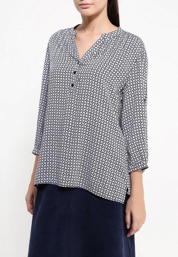 Блуза Betty Barclay 3865: изображение 4