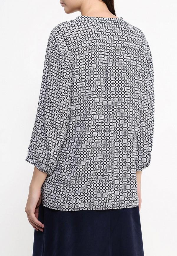 Блуза Betty Barclay 3865: изображение 5