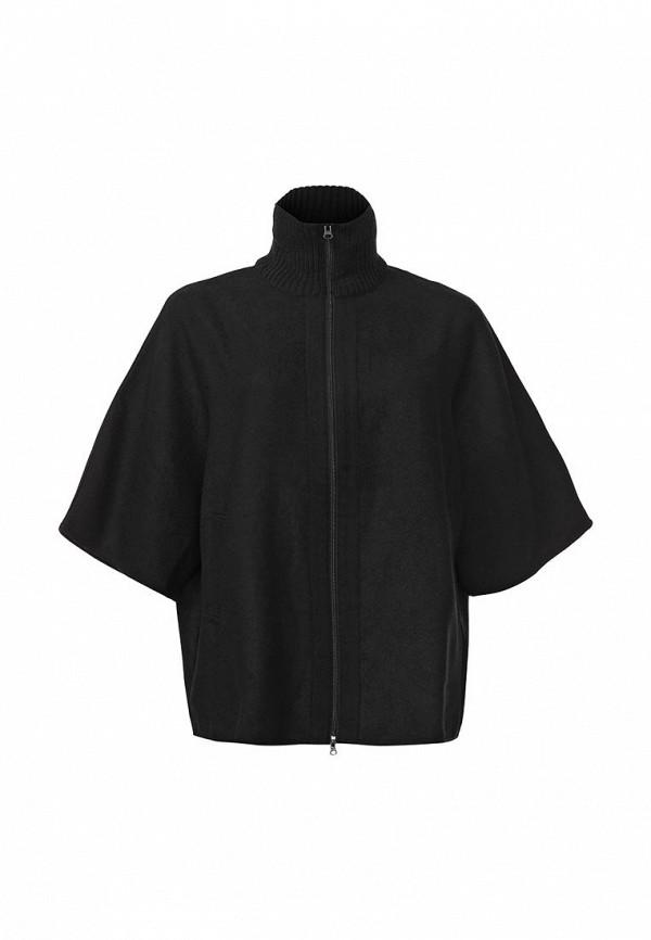 Женские пальто Betty Barclay 4509: изображение 1