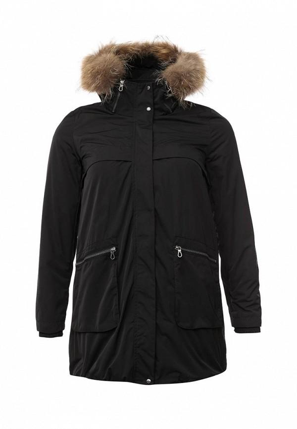 Утепленная куртка Betty Barclay 4385: изображение 1