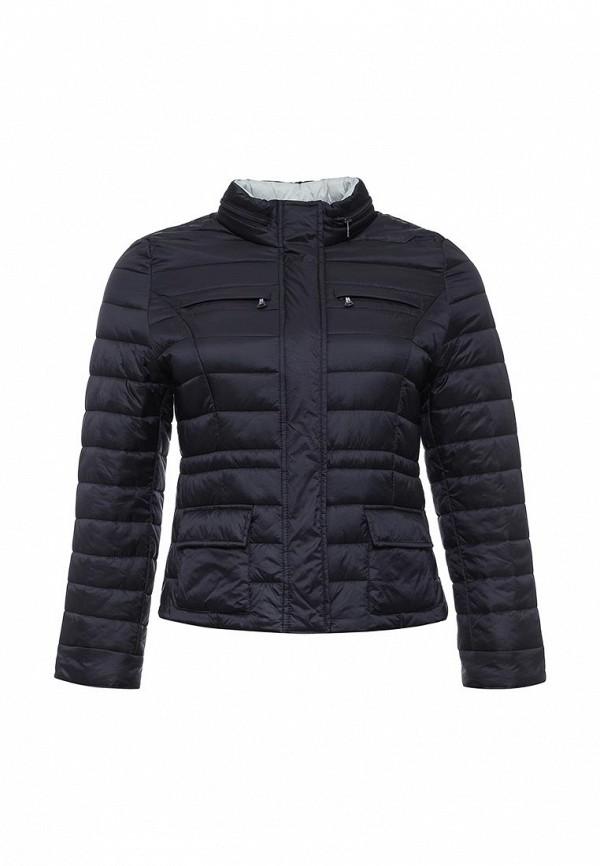 Куртка Betty Barclay 4325: изображение 1