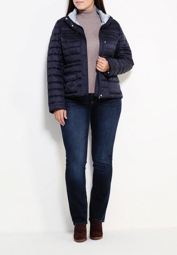 Куртка Betty Barclay 4325: изображение 2
