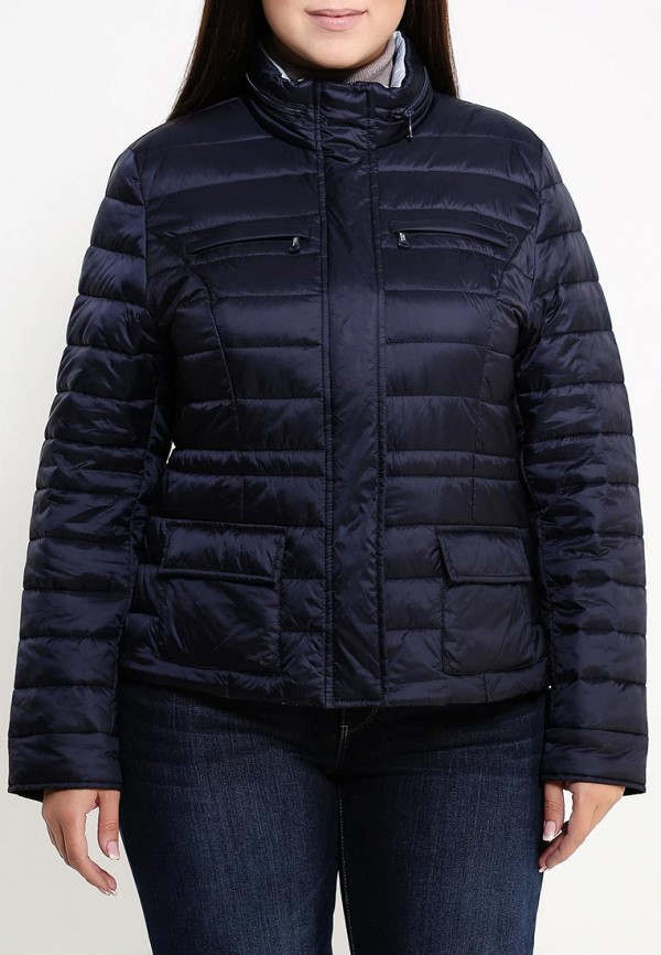 Куртка Betty Barclay 4325: изображение 3