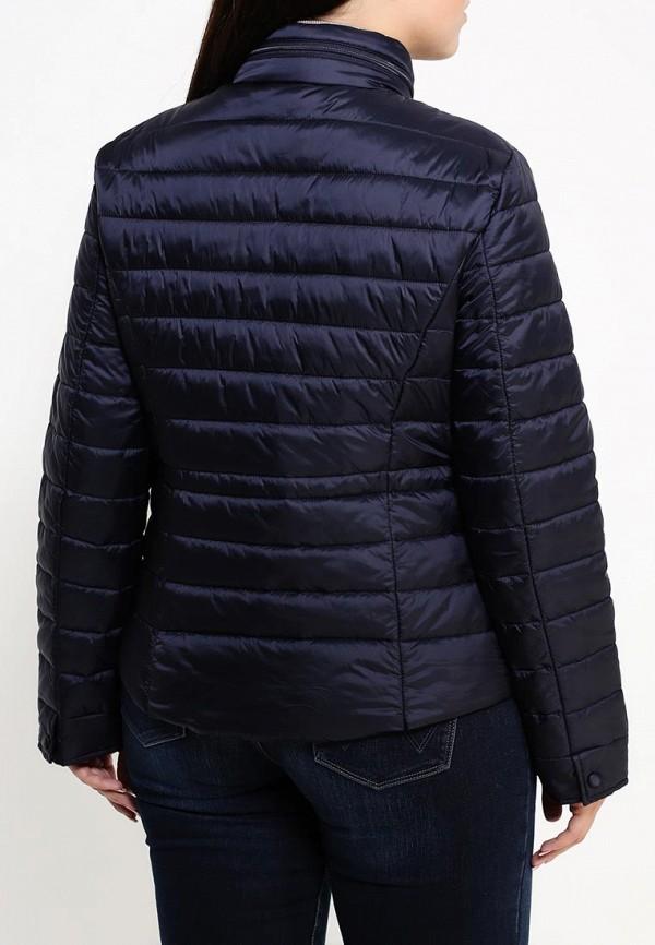 Куртка Betty Barclay 4325: изображение 4
