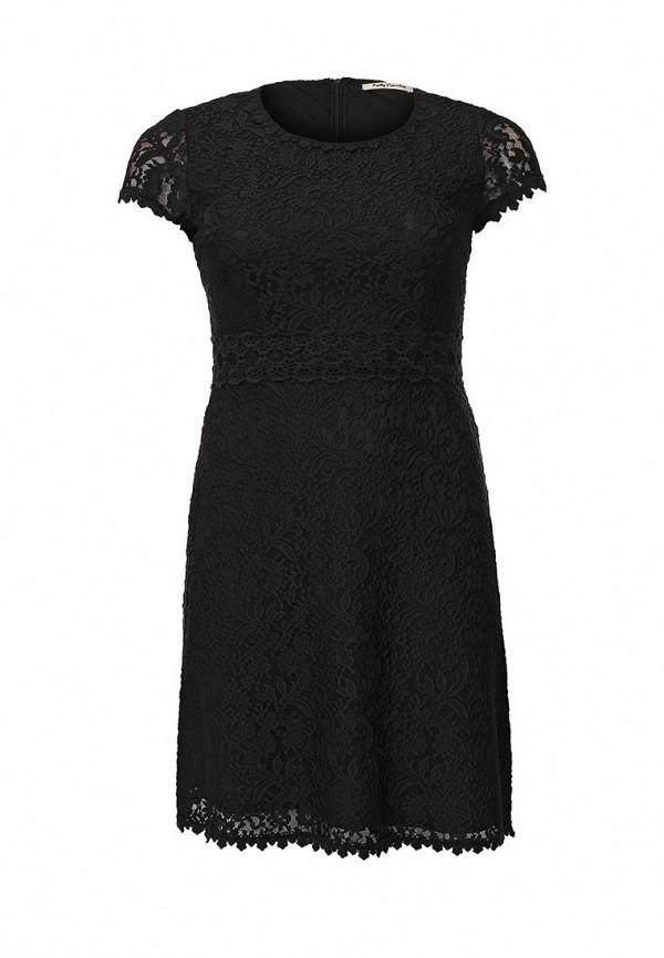 Платье-миди Betty Barclay 6409: изображение 1