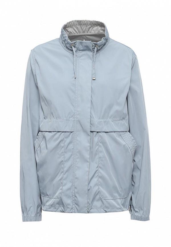 Куртка Betty Barclay 4322/2604