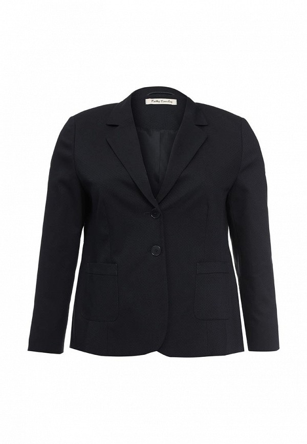 Пиджак Betty Barclay 5011/1025