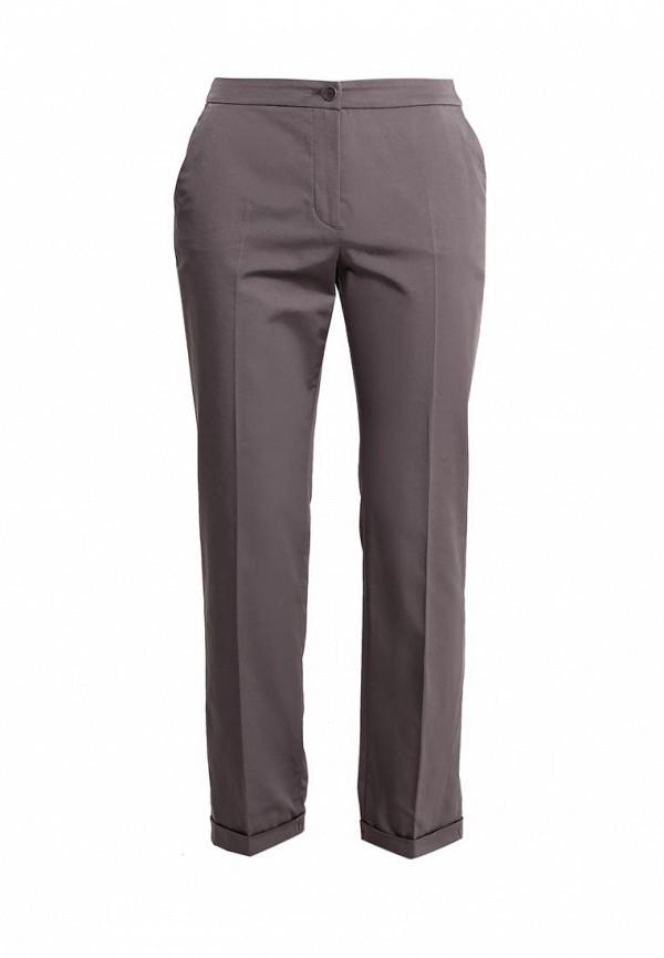 Женские зауженные брюки Betty Barclay 5430/1024