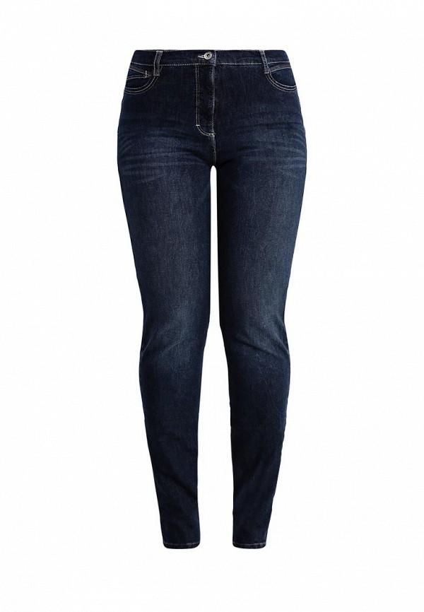 Женские джинсы Betty Barclay 5605/2503