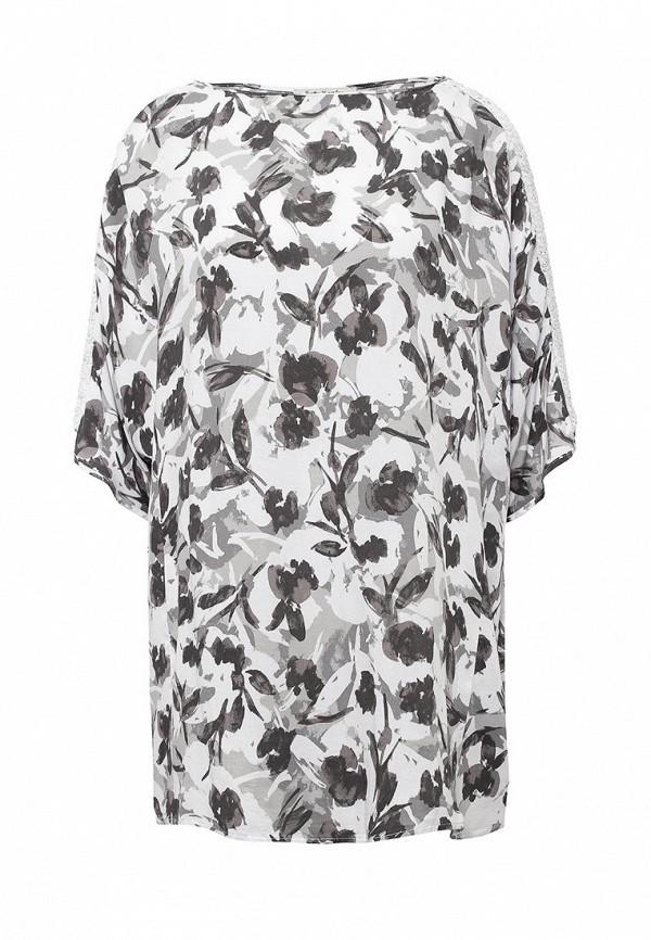 Блуза Betty Barclay Betty Barclay BE053EWPZY03 lupine betty r x10