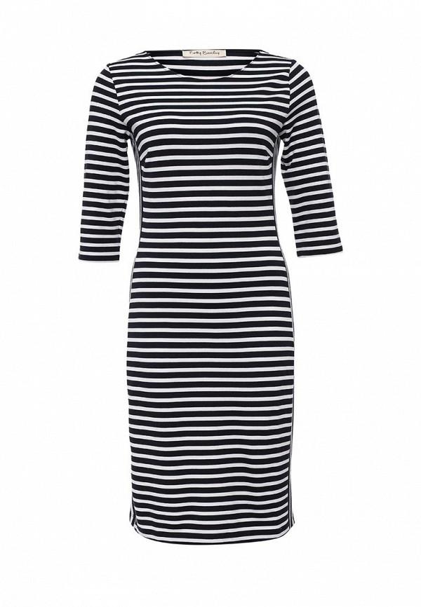 Платье Betty Barclay Betty Barclay BE053EWPZY12 lupine betty r x10