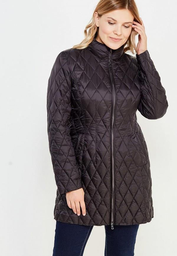 Куртка утепленная Betty Barclay Betty Barclay BE053EWUYP49 betty barclay betty barclay be053ewhur22