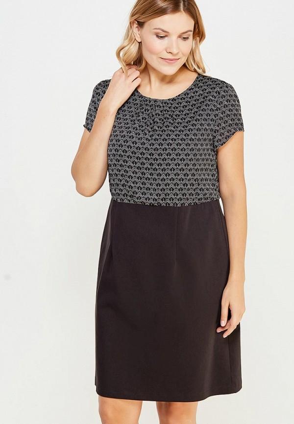 Платье Betty Barclay Betty Barclay BE053EWUYP55 betty barclay футболка betty barclay ta46080508 7842