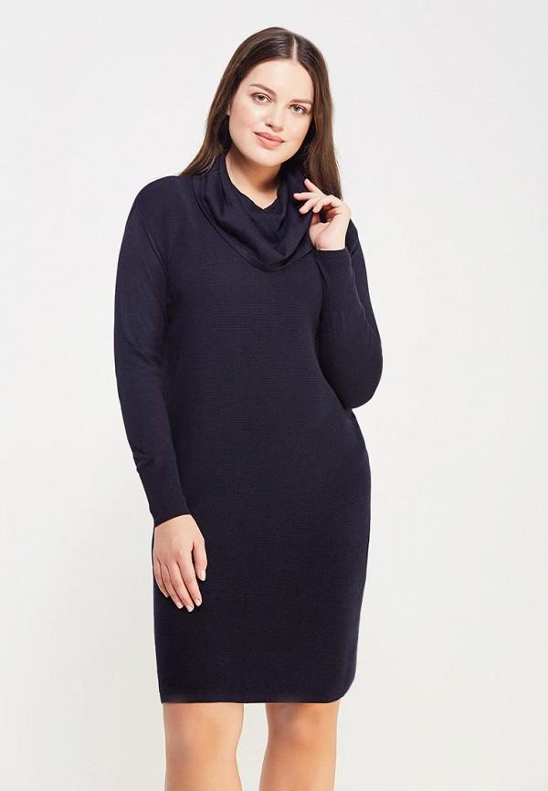 Купить платье betty barclay