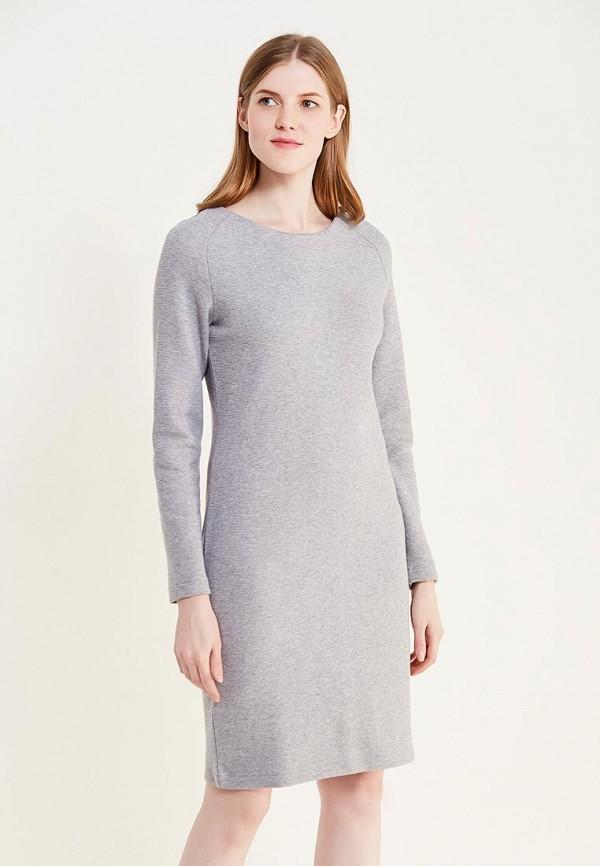 Платье Betty Barclay Betty Barclay BE053EWWYF69 betty barclay футболка betty barclay ta46080508 7842