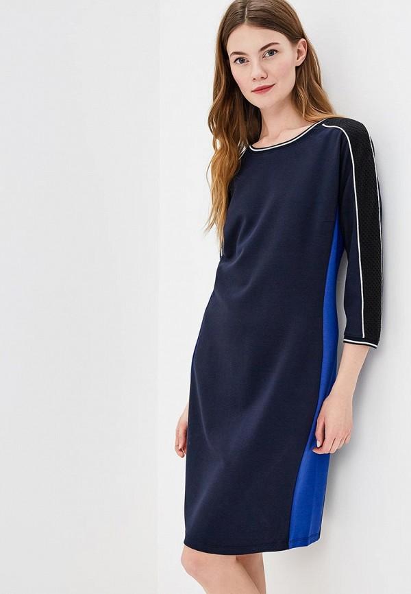 Платье Betty Barclay Betty Barclay BE053EWZZR91 пальто betty barclay betty barclay be053ewabvt4