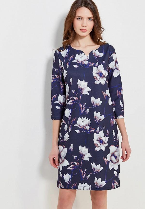Платье Betty Barclay Betty Barclay BE053EWZZS14 betty barclay футболка betty barclay ta46080508 7842
