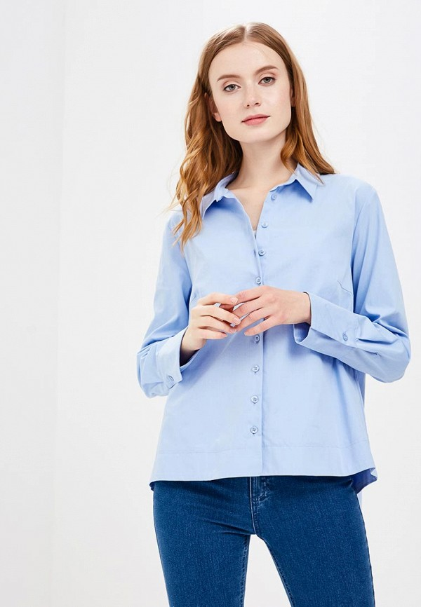 Рубашка Betty Barclay Betty Barclay BE053EWZZU30 пальто betty barclay betty barclay be053ewabvt4