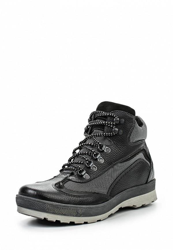 Спортивные мужские ботинки Bekerandmiller 4604: изображение 1