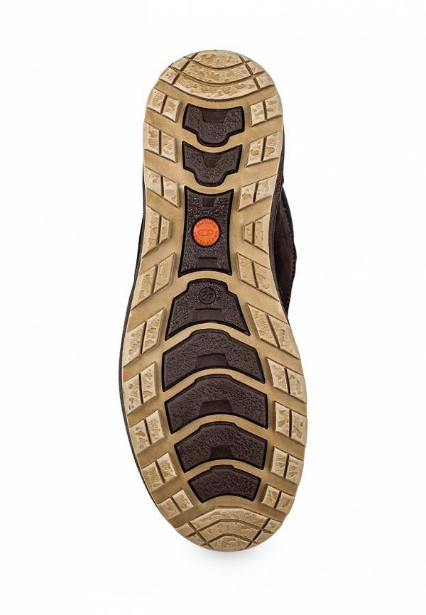 Спортивные мужские ботинки Bekerandmiller 4605-2: изображение 3