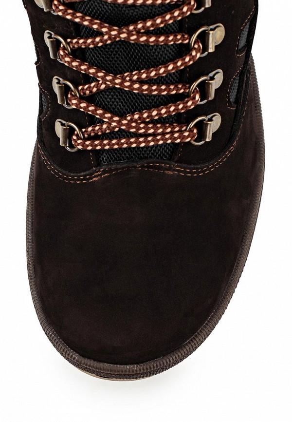 Спортивные мужские ботинки Bekerandmiller 4605-2: изображение 4