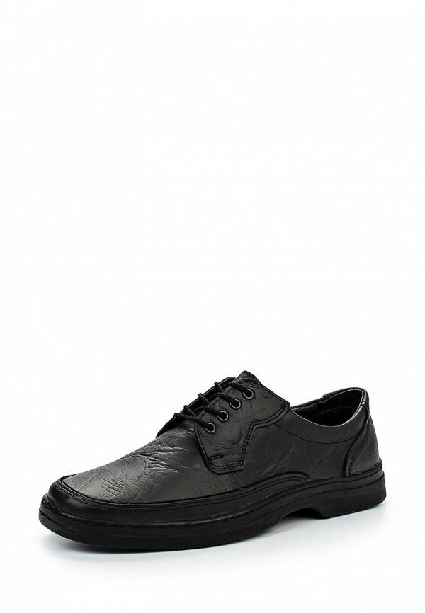 Мужские туфли Bekerandmiller 214101