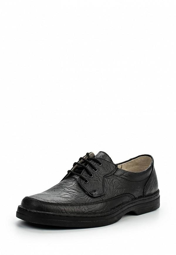 Туфли Bekerandmiller