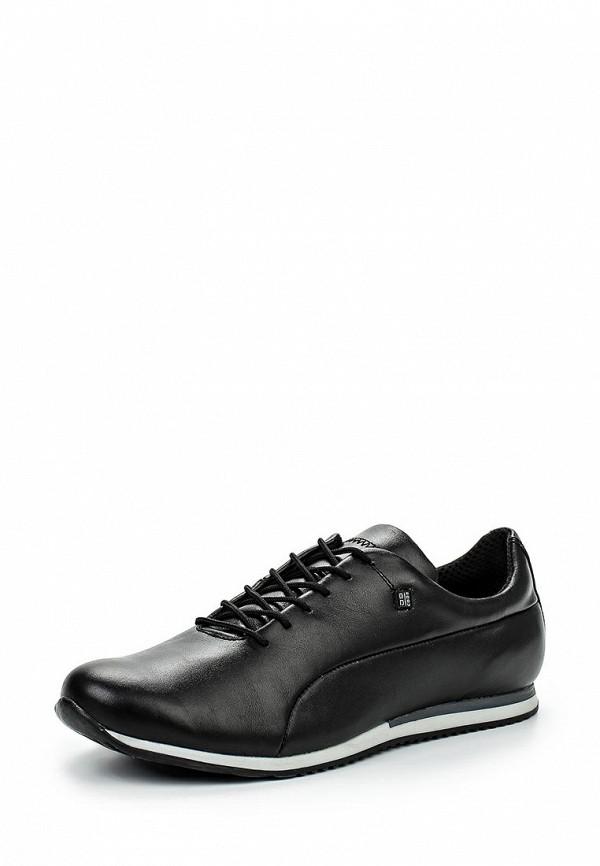 Мужские кроссовки Bekerandmiller 3841: изображение 1