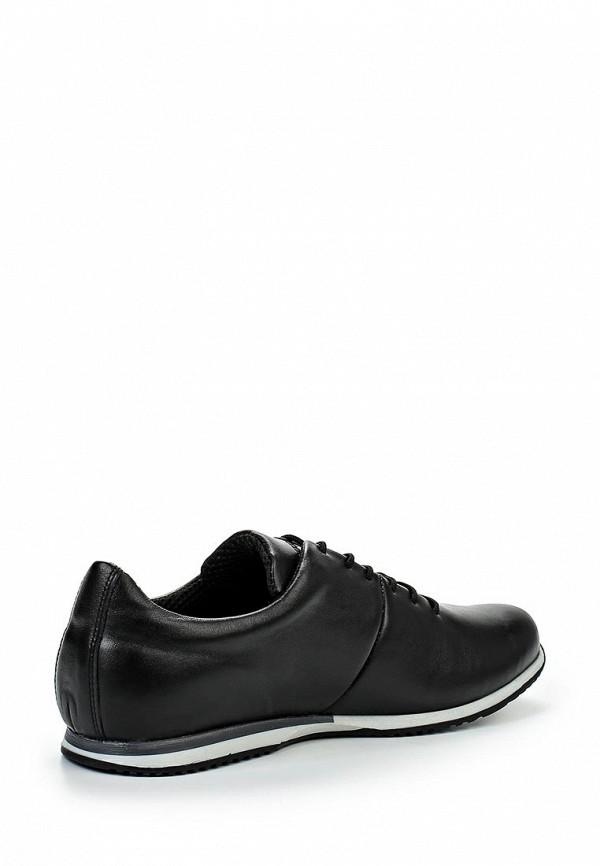 Мужские кроссовки Bekerandmiller 3841: изображение 2