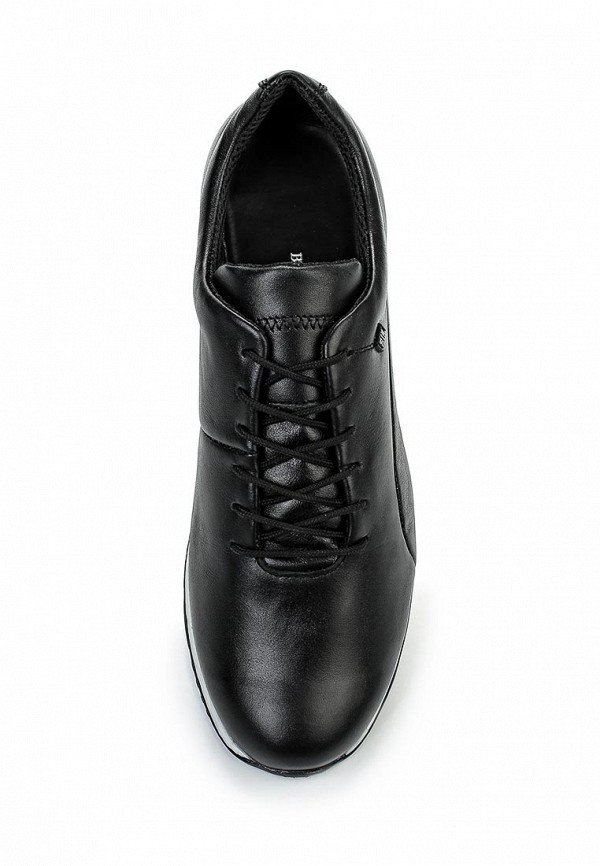 Мужские кроссовки Bekerandmiller 3841: изображение 4