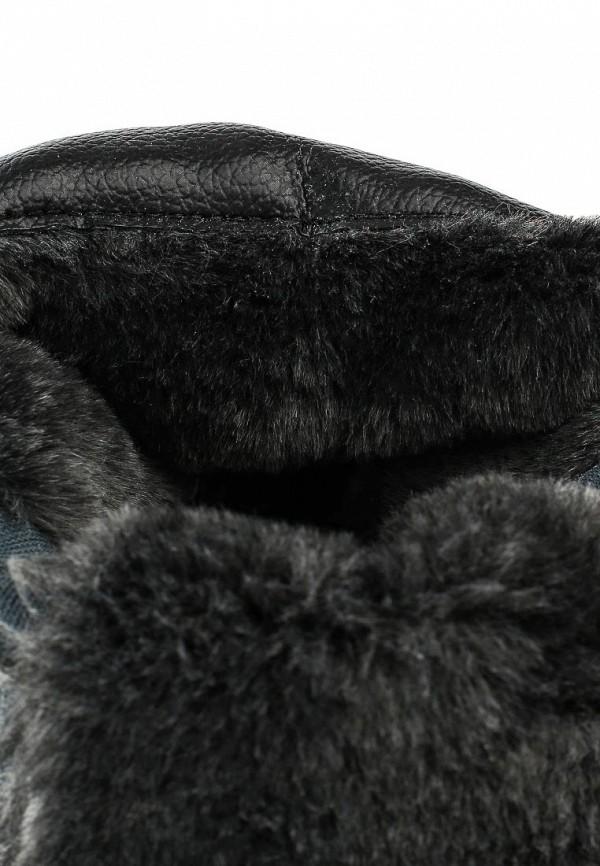 Мужские ботинки Bekerandmiller 91122-12: изображение 5