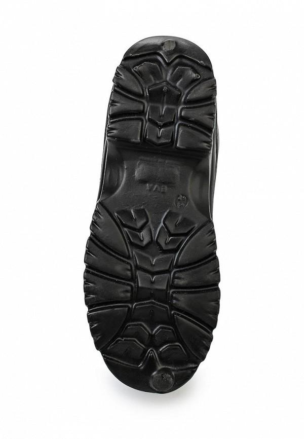 Мужские ботинки Bekerandmiller ДТЗ-Р281: изображение 3